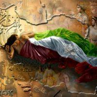 ما به فکر ایران و ایرانی هستیم؟؟؟