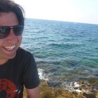 بازداشت ایمان امیری دانشجوی ایرانی در بازگشت از سوئد+تصاویر